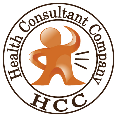 HCCロゴ